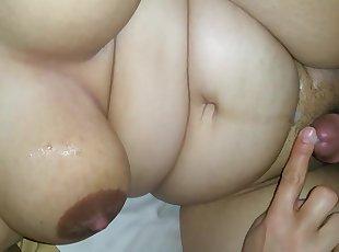 XXX আরবীয়, আরব