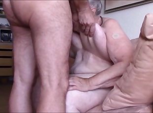 private xxx homevideos, Privaat